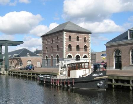 002 Willemsoord 01