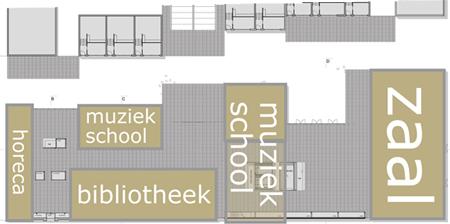 006 Noorderpershuis 05