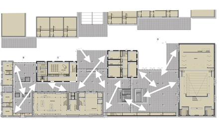 006 Noorderpershuis 07