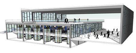 012 Airport Concepts 01