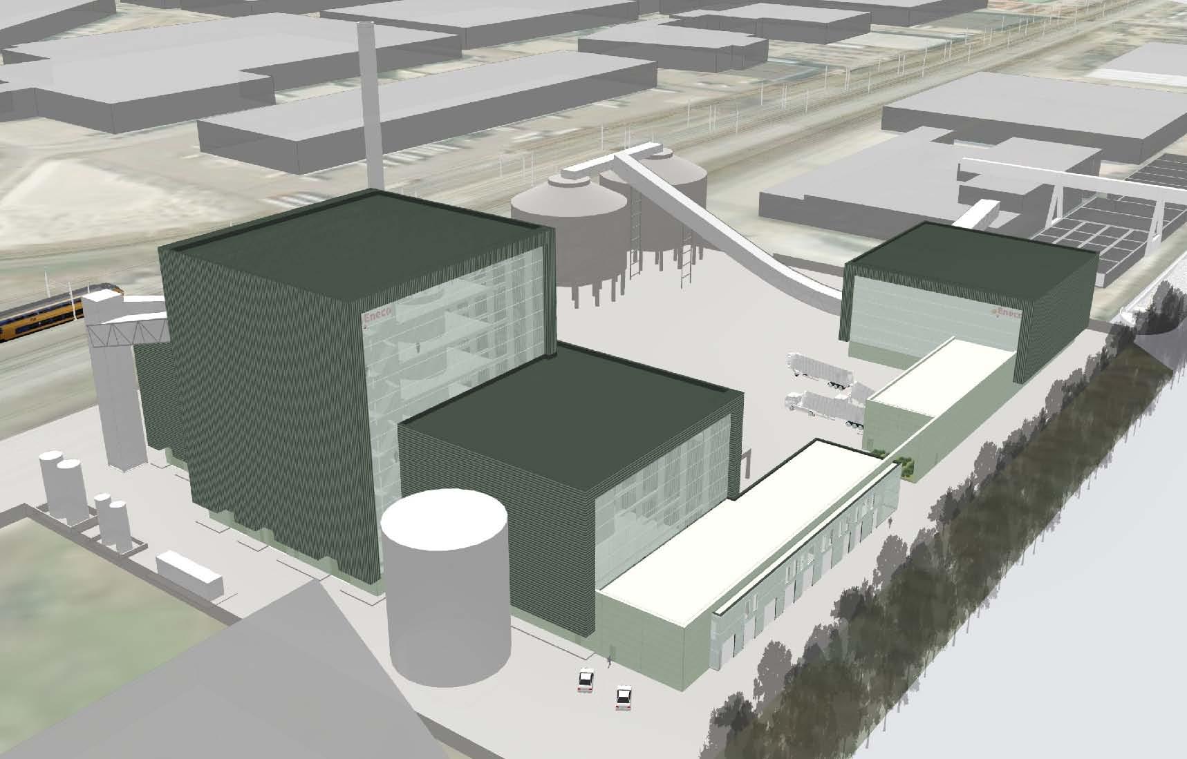 Architectonisch_concept_3D