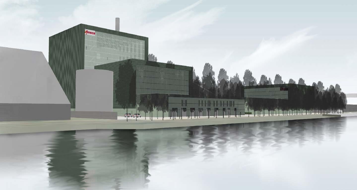 Architectonisch_concept_3D1