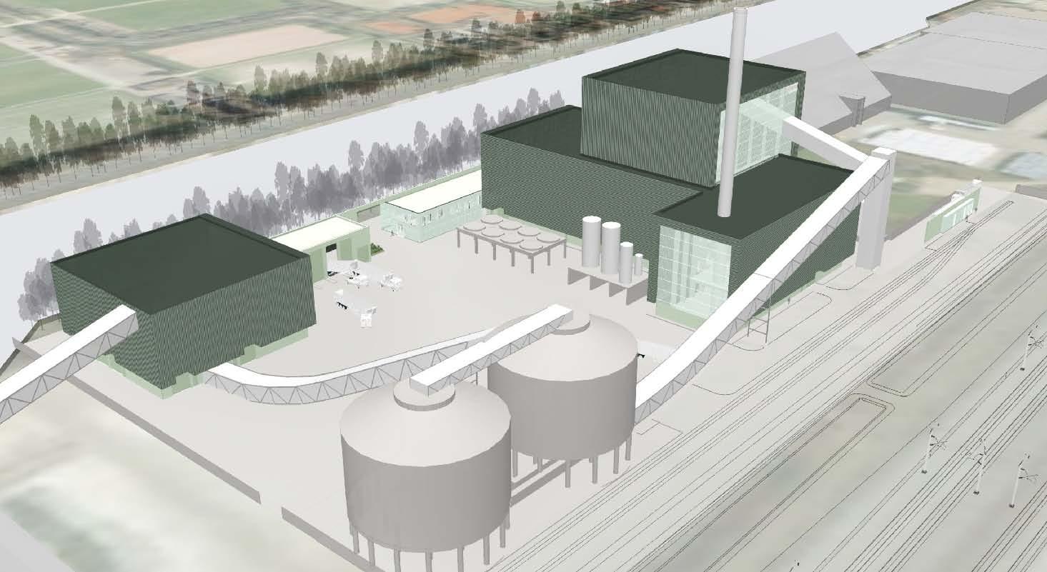 Architectonisch_concept_3D5